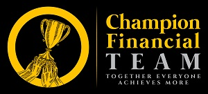 Champion Financial TEAM